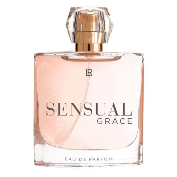 Sensual Grace Eau de Parfum - LR-Parfum-Kosmetik-Shop