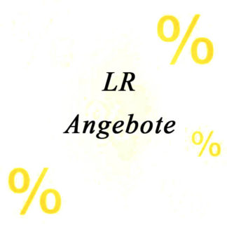 LR Angebote