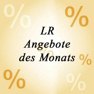LR Monatsangebote