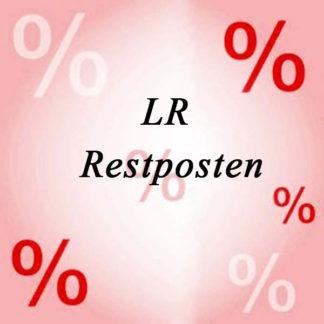 LR Sale%