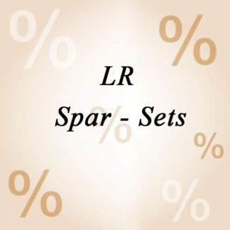 LR Spar-Sets