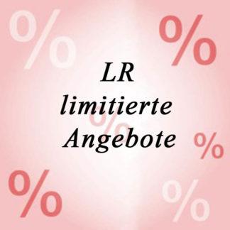 LR limitiert
