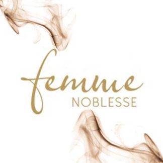 Femme Noblesse