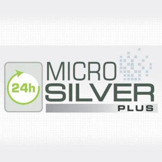LR Microsilver Plus