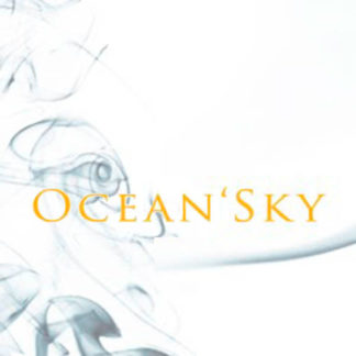 Ocean' Sky