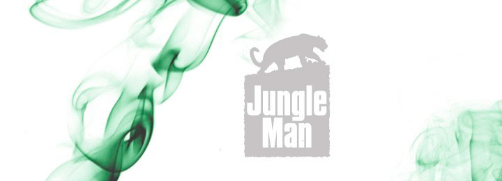 teaser-01-2016-jungle-man_CategoryTeaser_Desktop