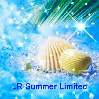 LR Summer