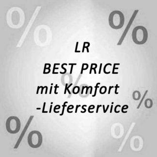 LR BEST PRICE