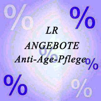 LR Angebote Anti-Age-Pflege