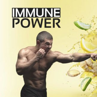 LR Active IMMUNE Power